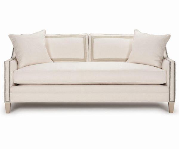 Barrymore Newman Sofa Schreiters