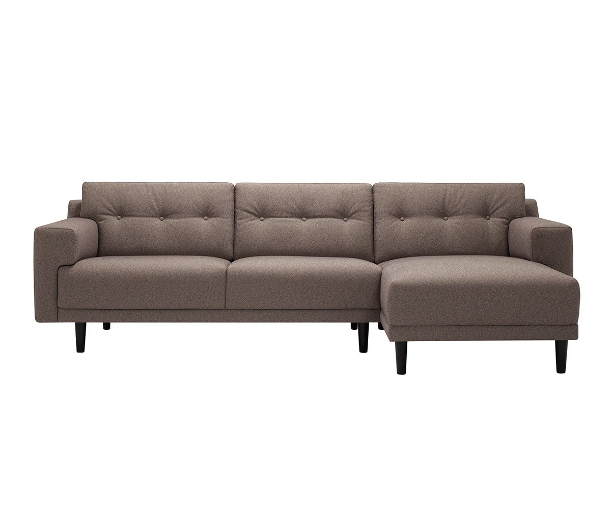 EQ3 REMI SECTIONAL