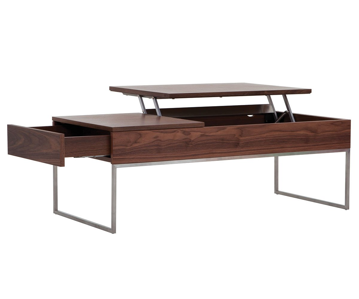 Scout Functional Coffee Table Open Angle 01 Web Schreiters