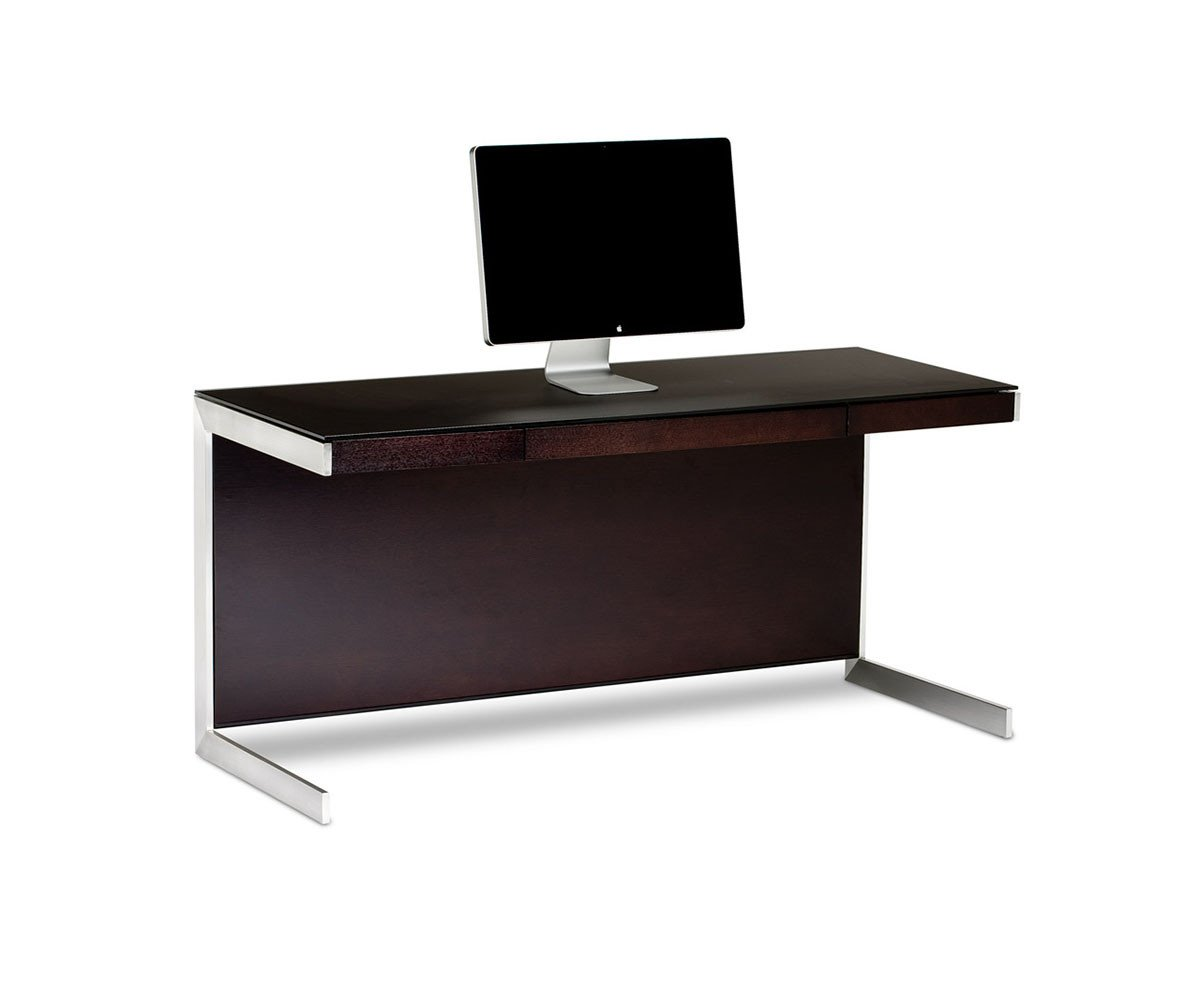 Sequel-6001-espresso-bdi-office-furniture-system-2_WEB