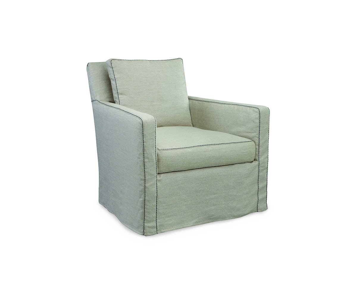 Lee 1296 01sw Swivel Chair Schreiters