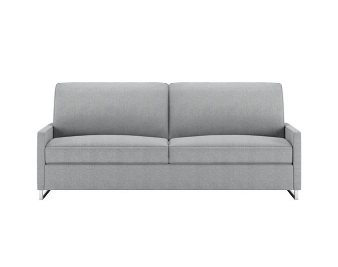 American Leather Brandt Comfort Sleeper 174 Schreiters