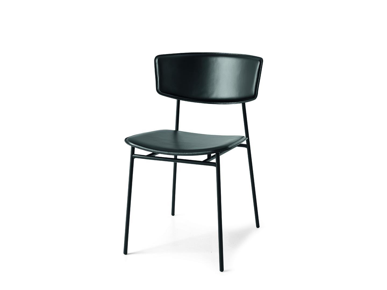 Calligaris Fifties Chair Schreiters