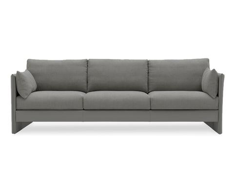 Calligaris Urban Sofa Schreiters