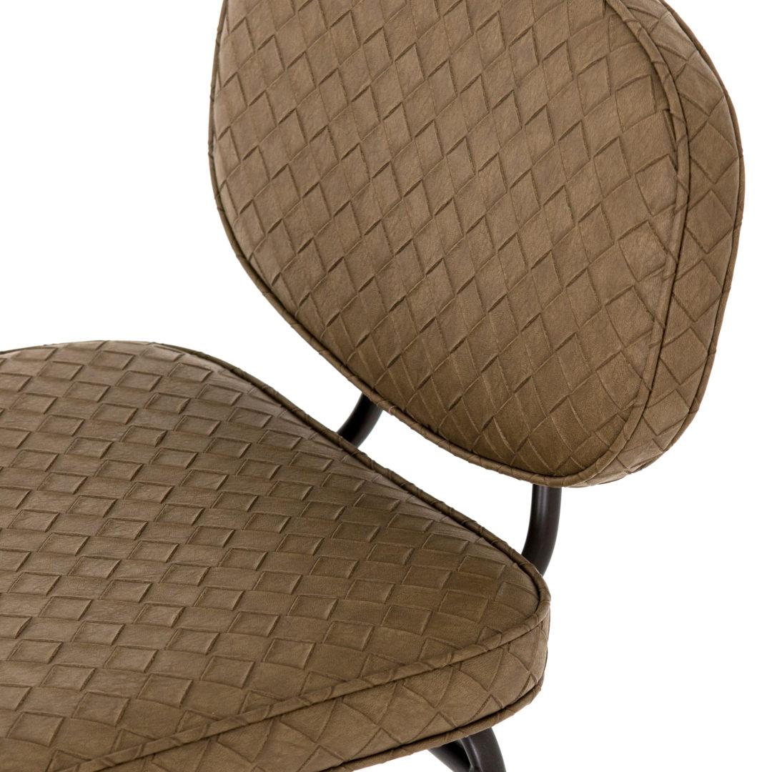 Groovy Four Hands Jayden Counter Stool Schreiters Squirreltailoven Fun Painted Chair Ideas Images Squirreltailovenorg