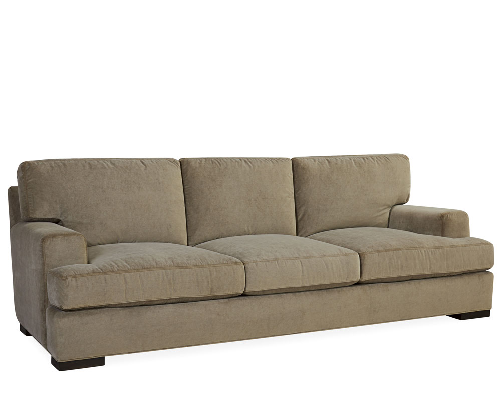 Lee 3342 03 Sofa Schreiters