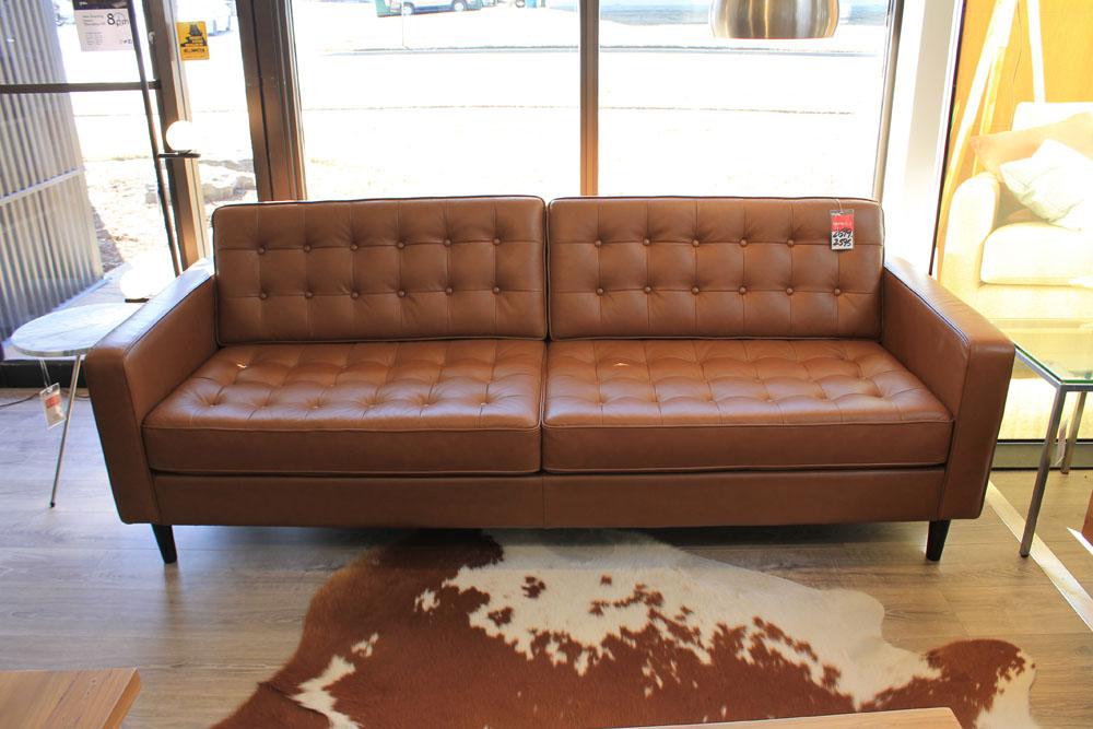 Eq3 Reverie Sofa Schreiters